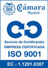 iso-residencia-orione