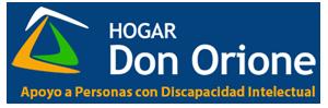 residencia discapacitados en Madrid